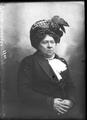 Agence Rol - 1910 - Madame Winter dite Jean Beibe.png