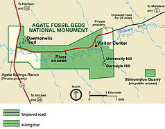 Agfo map.jpg