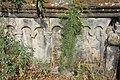 Aghjots Monastery, details (67).jpg