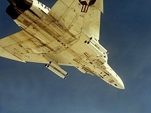 Agile flight test on F-4.jpg