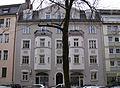 Agnesstraße 9 - München.jpg