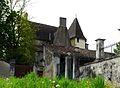 Agonac château (5).JPG