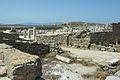 Agora of the Competaliasts Delos 102289.jpg