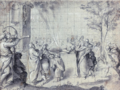 Agostino Carracci - Sacrificio di Pelia.png