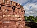 Agra Fort 20180908 145642.jpg
