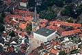 Ahaus, St.-Mariä-Himmelfahrt-Kirche -- 2014 -- 2358.jpg