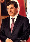 Ahmet Davutoglu cropped.JPG