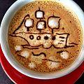 Ahoy! (7832576116).jpg