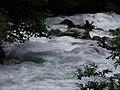 Ahrntal, Valle Aurina - panoramio (16).jpg