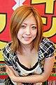 Ai Haneda AG10 08.JPG