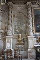 Aigues Mortes-Chapelle des Pénitents Gris-Jésus au mont des Oliviers.jpg
