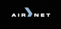 AirNet Logo.png