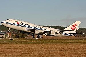 Air China Boeing 747-400 CBR Gilbert-1.jpg