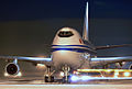 Air China Cargo Boeing 747-2J6B(SF) B-2446 (6529196473).jpg