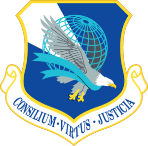 Air Force Legal Operations Agency - Air Force Legal Operations Agency Shield