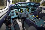 Air Koryo Antonov An-148-100B Belyakov-4.jpg