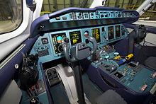 Antonov An 148 Wikipedia