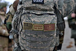 Air National Guard emergency managers train at Global Dragon 150313-Z-SV144-040.jpg