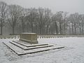 Airborne War Cemetery (8477776793).jpg