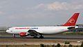 Airbus A300C4-605R - Islandsflug Cargo - TF-ELW - LEMD.jpg
