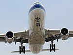 Airbus A330-243, China Southern Airlines AN1458291.jpg