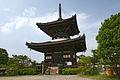 Aizendo Shomanin Osaka03s5s3200.jpg