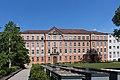 Akademisches Gymnasium Innsbruck (IMG 0562).jpg