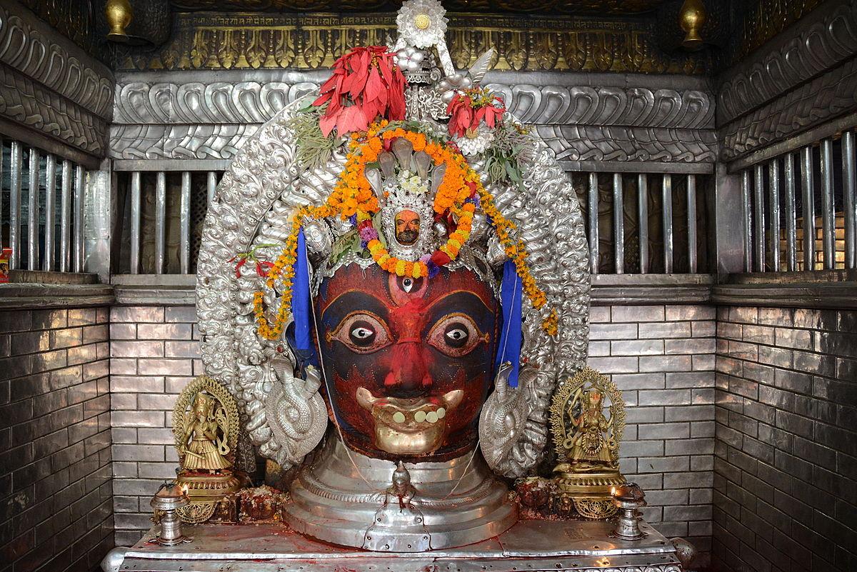 Artha hinduism