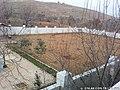 Akbulut, 27270 Şahinbey-Gaziantep, Turkey - panoramio.jpg