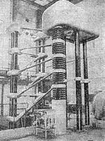 Akcelerator kaskadowy.jpg