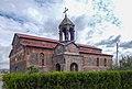 Akhuryan Church 2020-06-16 v2.jpg