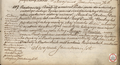 Akta stanu cywilnego Parafii Najświętszej Marii Panny w Łodzi PL 39 1562 52 107z.png