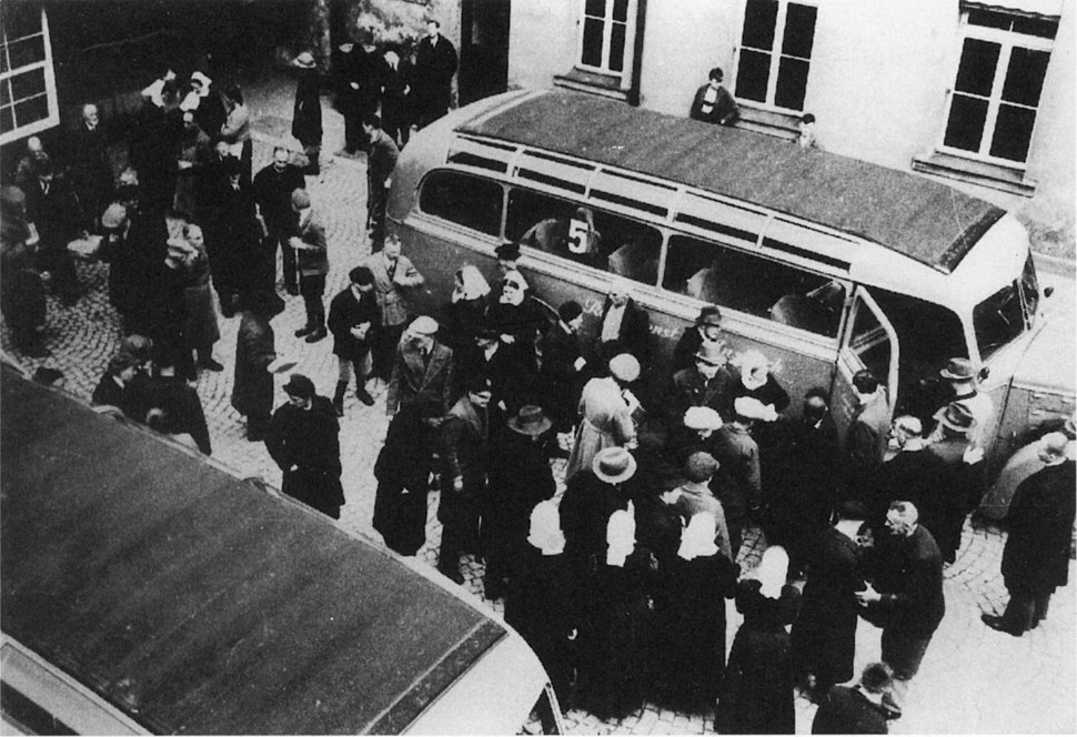 Aktion T4 (Diakonie Neuendettelsau)