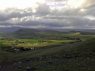 Al-Kiswah - Image: Al Kiswah farms