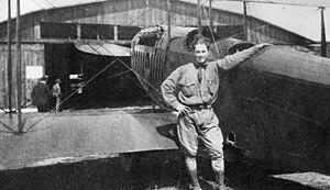 Al Wilson the pilot and his Curtiss JN-4.jpg
