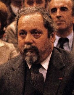 Alain Bombard 1981.jpg