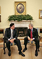 Alan Garcia with G.W. Bush.jpg