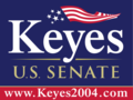 Alan Keyes 2004 sign.png