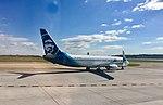 Alaska 737-800 @ DCA (34385925666).jpg