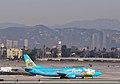 """Alaska Airlines """"Follow Me to Disneyland"""" - N791AS (8352197312).jpg"""