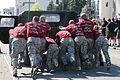 Alaska National Guardsmen compete in Hero Games 120623-A-CA180-069.jpg