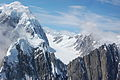 Alaska Range (5).jpg