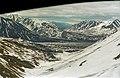 Alaska Range 19(js).jpg