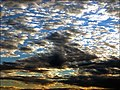Alba lucente - panoramio.jpg