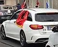 Albanien-Fan Fussball-EM 2016.jpg