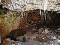 Albeřická jeskyně (020).jpg