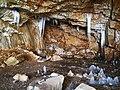 Albeřická jeskyně (025).jpg