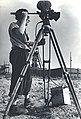 Albert Ammer Kameramann 1949.jpg