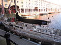 Albert Dock, Liverpool - 2012-08-31 (34).JPG