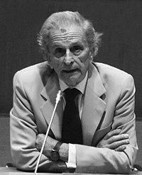 Alberto Benegas Lynch (h).jpg